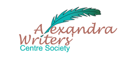 Alexandra Writers Centre Society