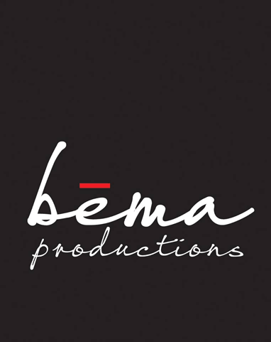 Bema Productions
