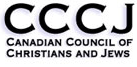 Canadian Council of Christians and Jews