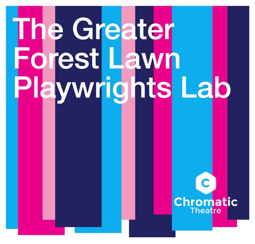 Forest Lawn Playwrights Lab