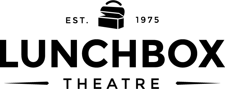 Lunchbox Theatre