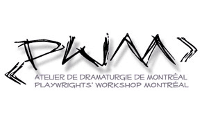Playwrights Workshop Montreal