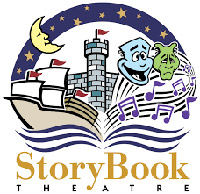 Storybook Theatre